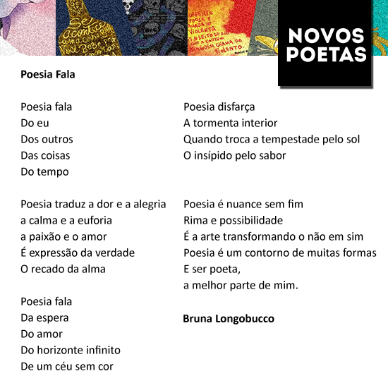 frases poesia