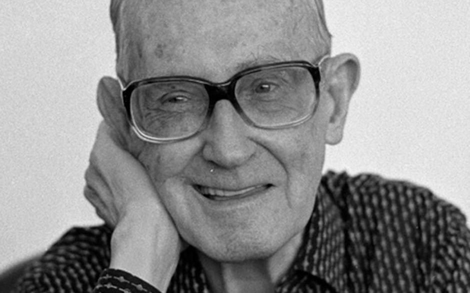 Carlos Drummond De Andrade Archives Blog Da Poeme Se