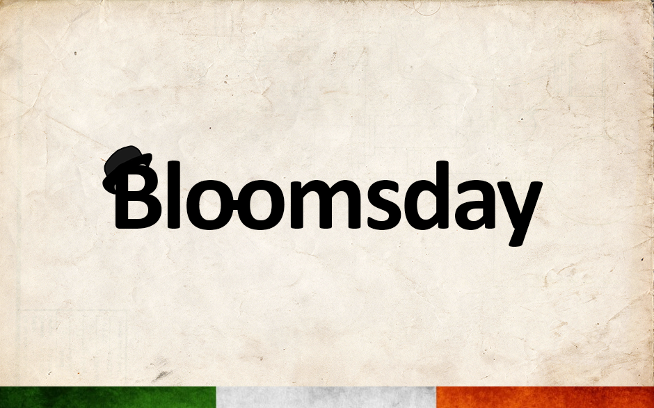 O que é o Bloomsday? James Joyce e o clássico Ulisses