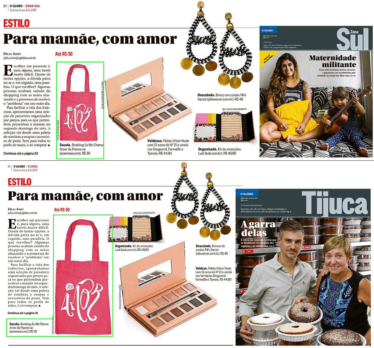 clipping_revista_O_globo