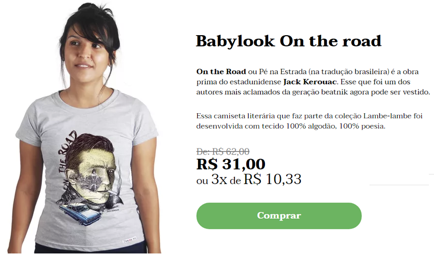 Babylook_on_the_road_jack_kerouac