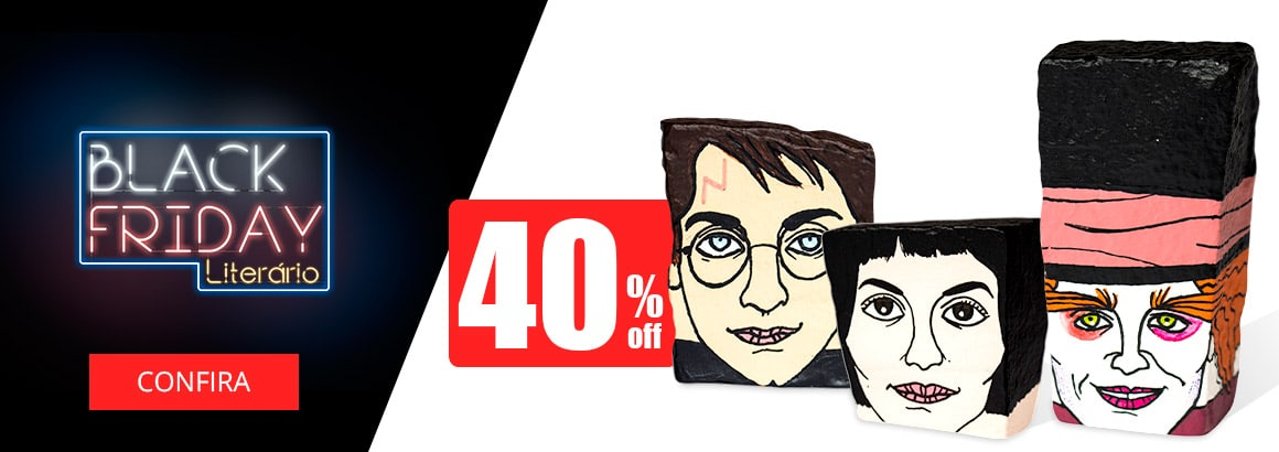 pedras poéticas 40% off na black friday ária poeme-se